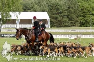 Fontainebleau 2017 0009