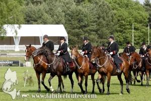 Fontainebleau 2017 0013