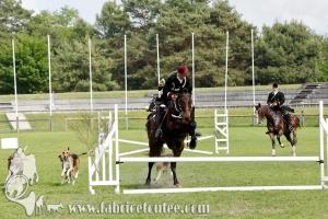 Fontainebleau 2017 0019