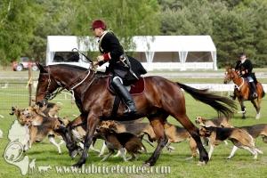 Fontainebleau 2017 0023