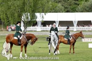 Fontainebleau 2017 0076
