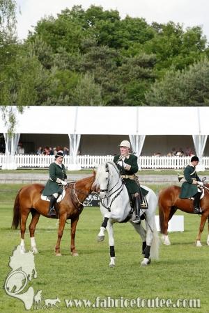 Fontainebleau 2017 0084