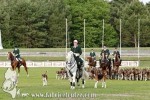 Fontainebleau 2017 0111