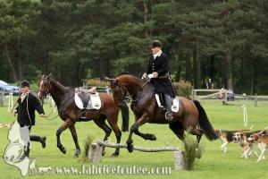 Fontainebleau 2018 0024