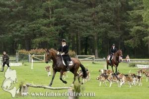 Fontainebleau 2018 0026