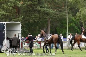 Fontainebleau 2018 0031