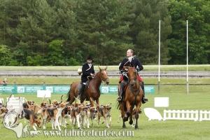 Fontainebleau 2018 0095