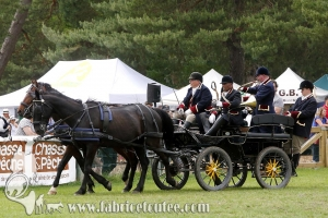 Fontainebleau 2018 0124