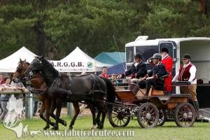 Fontainebleau 2018 0126