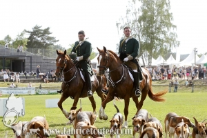 Fontainebleau 2018 0140