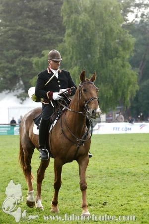 Fontainebleau-2019-0039