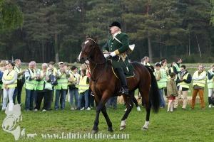 Fontainebleau-2019-0059