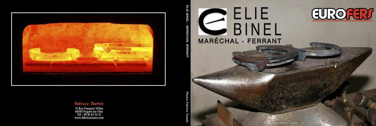 Couv-EB-MARS-2020