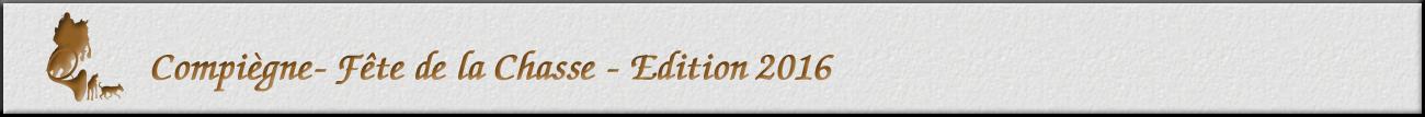bouton-compiegne-2016